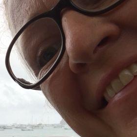 Susanne Moeskjær