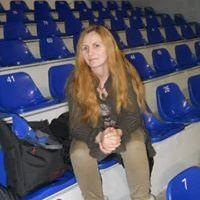 Mariana Chiratc