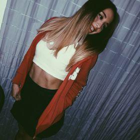 Melanie Marcero