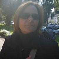 Lina Trombino