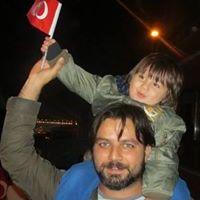 Murat Akgöl