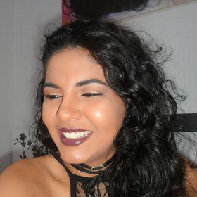 Érica Andrade