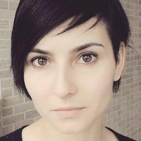 Vanessa Trentin
