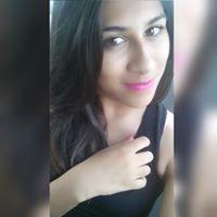Mireya Sanchez Gro