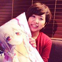 Hitomi Akasaka