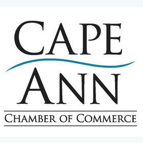 Visit Cape Ann