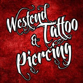 Westend Tattoo & Piercing Budapest