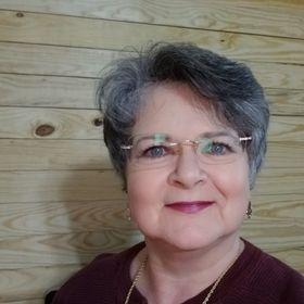 Cynthia Lackey