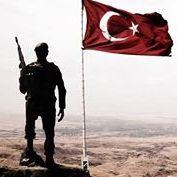 Ümit Ayşe Özdemir