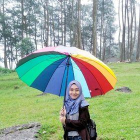 Ardiiana Dewi
