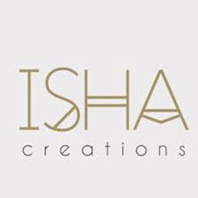 Isha Creations Vietnam