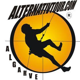 Alternativtour