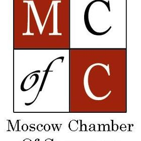 Moscow Chamber