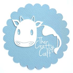 The Crafty Calf