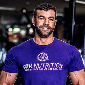 Ark Nutrition