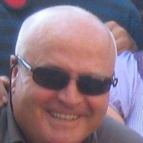 Jose Luján Estellés
