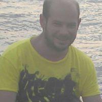 Vasilis Malliaros