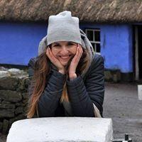 Kamila Kwaśniak
