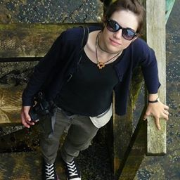 Barbara Gazda