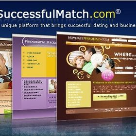 headline example for dating site