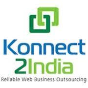 konnect 2india