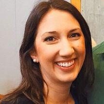 Katie Berger
