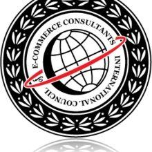 EC-Council Central