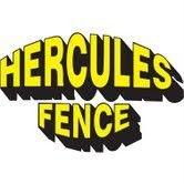 Hercules Fence of Northern Virginia