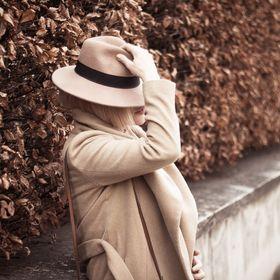 Glow Hunters - Fashion lifestyle blog