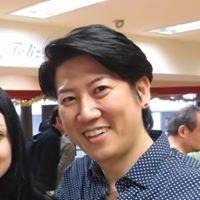 Akiyoshi Tanada