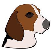 Brave Beagle