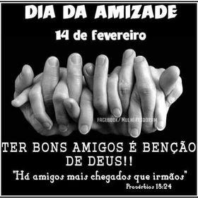 Gracy Alves Mendes Mendes