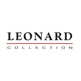 LEONARD COLLECTION