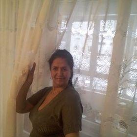 Livia Pocol