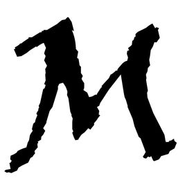 MeKrafts