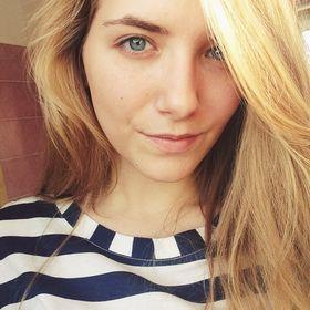 Anna Szell