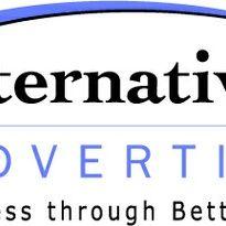 Alternatives In Ads