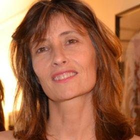 Céline BERARD BONDOUX