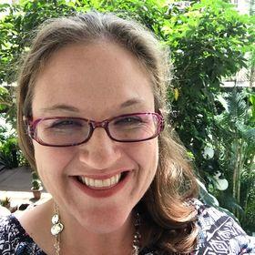 Julie | Soldier's Wife, Crazy Life