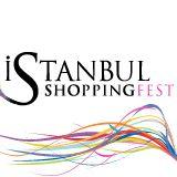 İstanbul ShoppingFest
