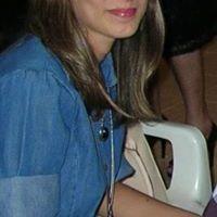 Mariana Marafante