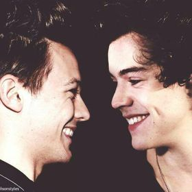 Larry is real