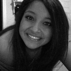 Cassandra Juarez