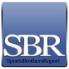 Sports Brothers Report (Brady 4 the Report)