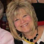 Debbie Wiesner