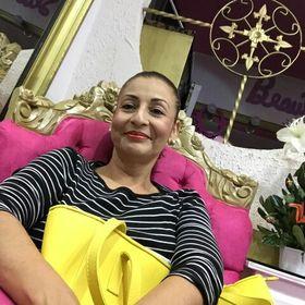 Lucía Elizabeth Ruíz Salazar