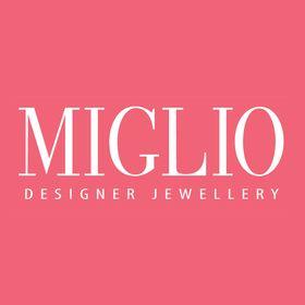 Miglio Jewellery