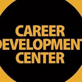 Career Development Center