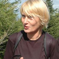 Irena Panowicz