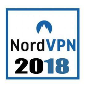 NordVPN Review 2018